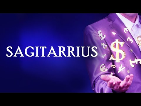 🍀💰 SAGITTARIUS MONEY SUCCESS READING Ready for 2021? #November2020 #December2020 Soul Warrior Tarot