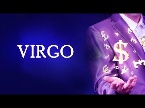 💲 VIRGO MONEY SUCCESS READING Ready for 2021? #November2020 #December2020 Soul Warrior Tarot