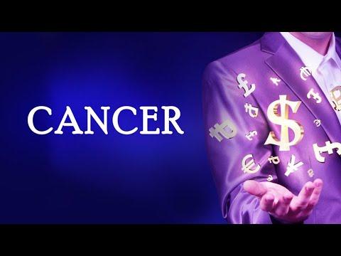 💲 CANCER MONEY SUCCESS READING Ready for 2021? 🍀 November 2020 December 2020 Soul Warrior Tarot
