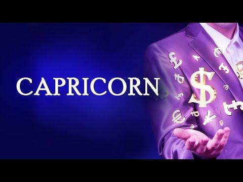 💲 CAPRICORN MONEY SUCCESS READING Ready for 2021? Soul Warrior Tarot