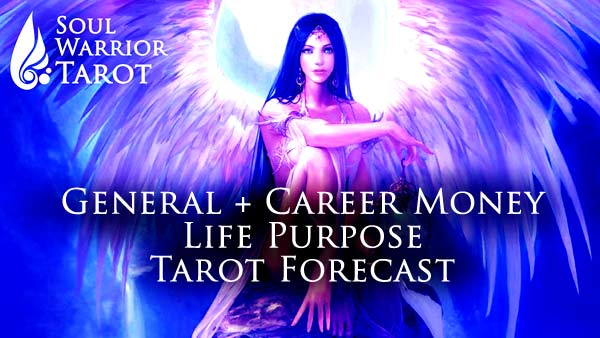 Aries Tarot Readings By Soul Warrior Tarot Archives - Page 2