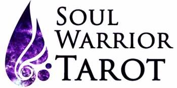 Soul Warrior Tarot & LOVE