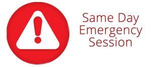 same-day tarot readings emergency